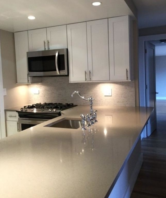2 Bedrooms, Manhattan Valley Rental in NYC for $4,050 - Photo 1