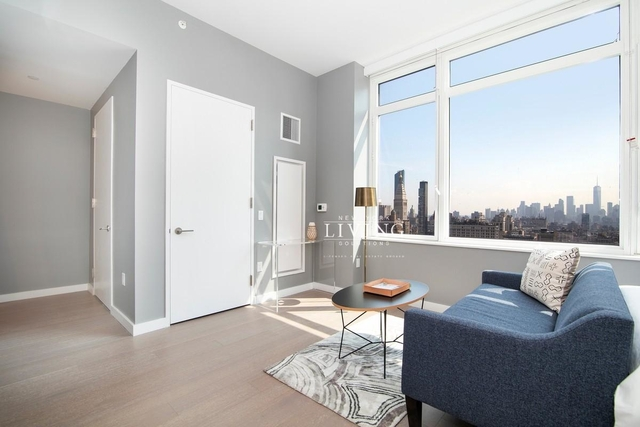 Studio, Koreatown Rental in NYC for $4,197 - Photo 2