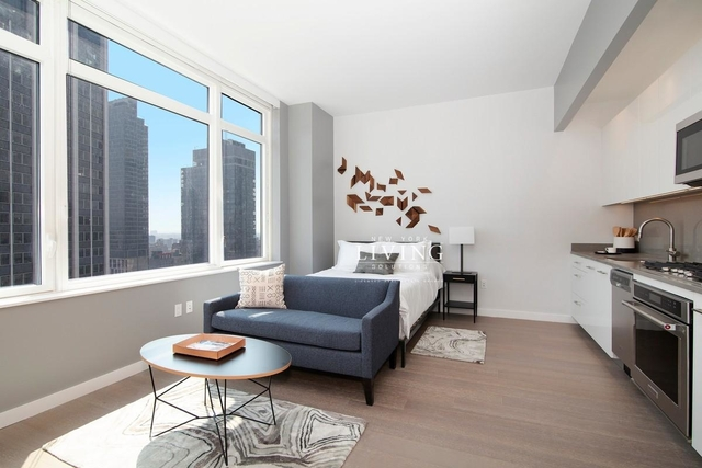 Studio, Koreatown Rental in NYC for $4,197 - Photo 1