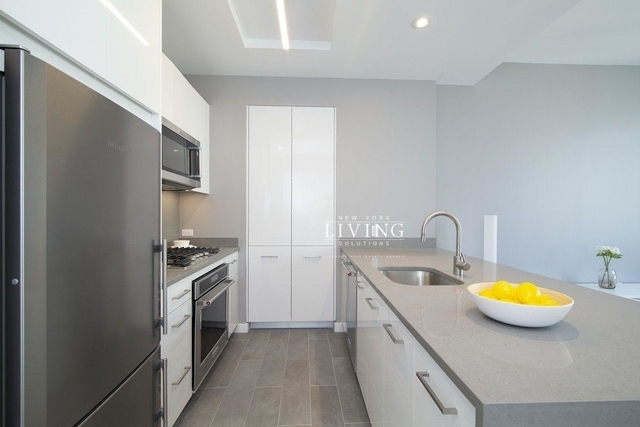 1 Bedroom, Koreatown Rental in NYC for $5,053 - Photo 2