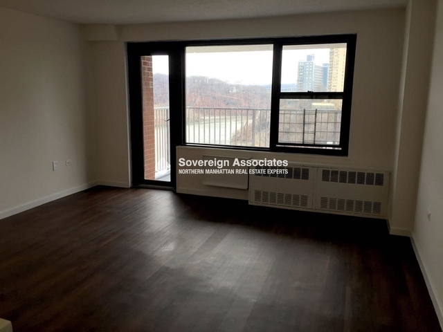1 Bedroom, Marble Hill Rental in NYC for $1,925 - Photo 2