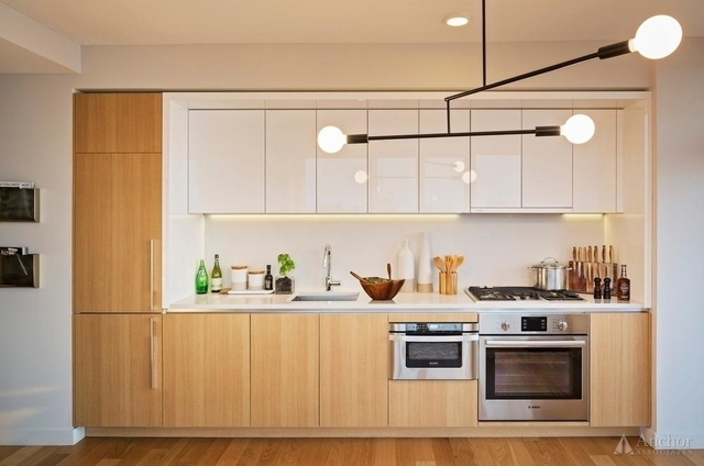 1 Bedroom, Hell's Kitchen Rental in NYC for $4,065 - Photo 1