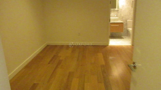 Room, Financial District Rental in NYC for $1,391 - Photo 1