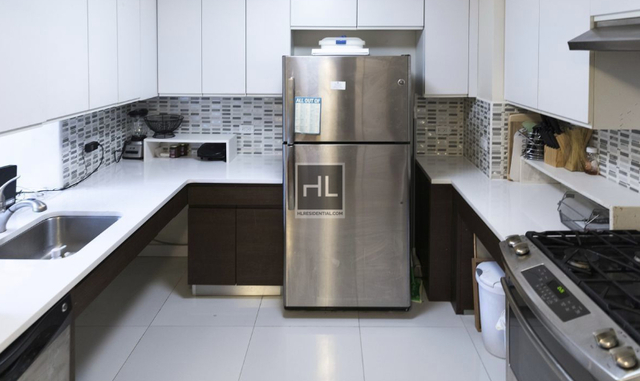 1 Bedroom, Alphabet City Rental in NYC for $3,800 - Photo 2