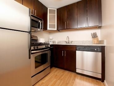 1 Bedroom, Chelsea Rental in NYC for $3,844 - Photo 1