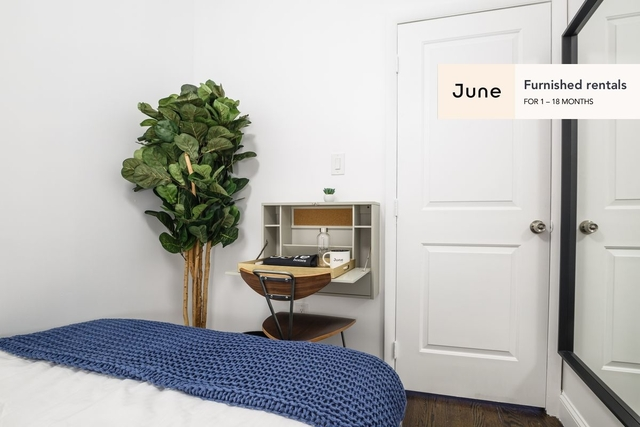 Room, Crown Heights Rental in NYC for $1,250 - Photo 2