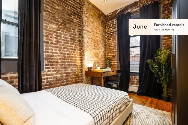 Room, Yorkville Rental in NYC for $1,725 - Photo 2