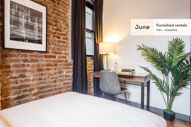 Room, Yorkville Rental in NYC for $1,825 - Photo 2