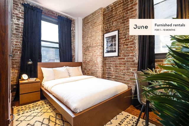 Room, Yorkville Rental in NYC for $1,825 - Photo 1