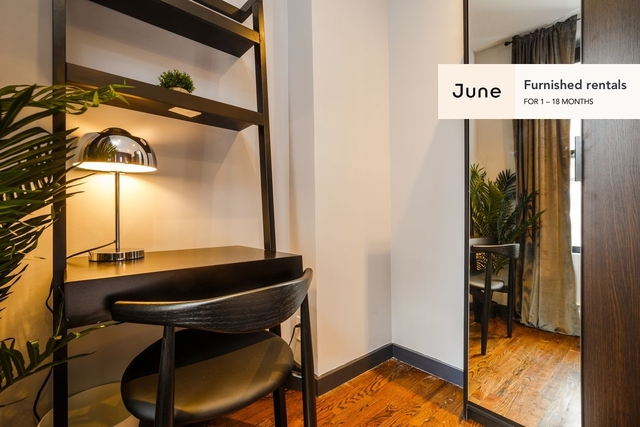 Room, Yorkville Rental in NYC for $1,800 - Photo 2