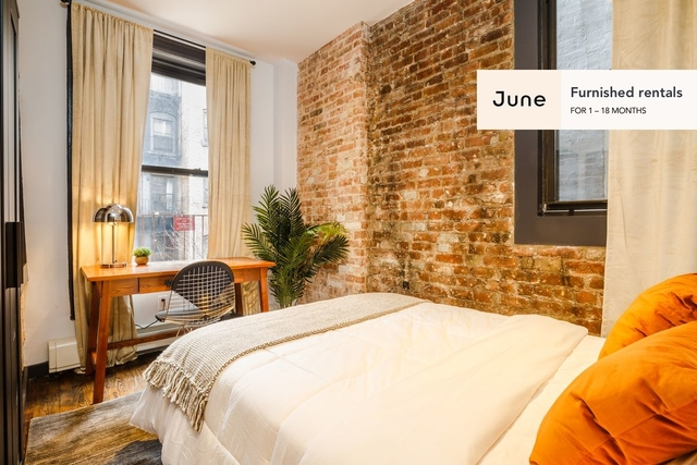 Room, Yorkville Rental in NYC for $1,850 - Photo 1