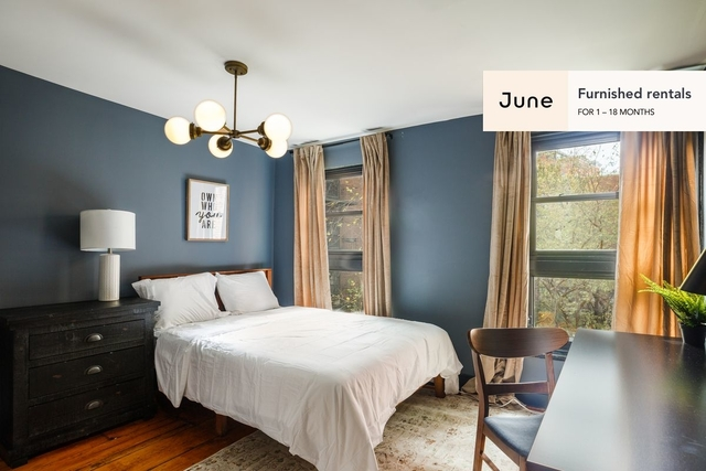 Room, West Village Rental in NYC for $2,500 - Photo 1