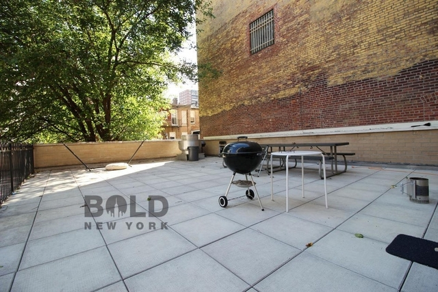 3 Bedrooms, East Williamsburg Rental in NYC for $4,650 - Photo 2