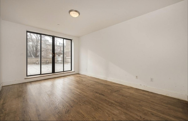 3 Bedrooms, East Williamsburg Rental in NYC for $4,650 - Photo 1
