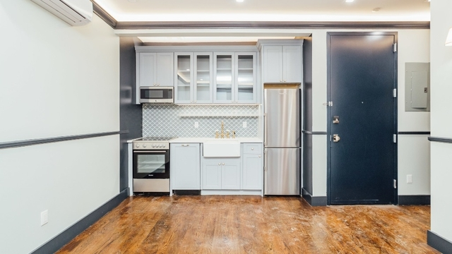 2 Bedrooms, Prospect Heights Rental in NYC for $3,500 - Photo 2