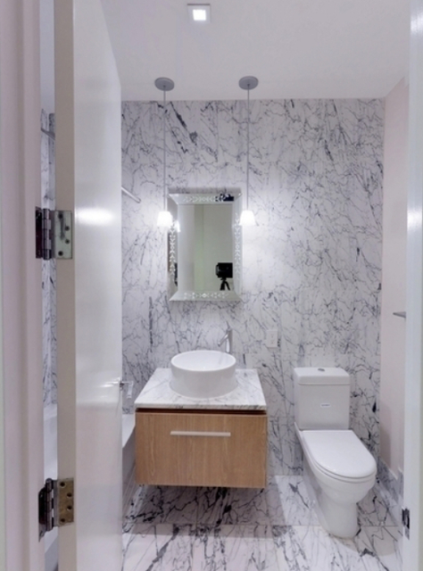 Studio, Financial District Rental in NYC for $3,861 - Photo 1