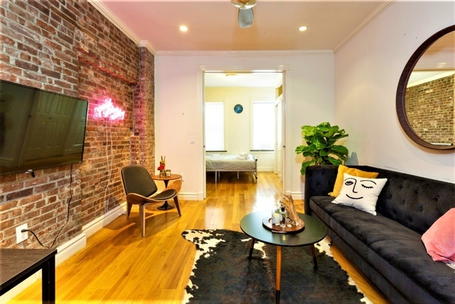 4 Bedrooms, Hell's Kitchen Rental in NYC for $4,662 - Photo 1
