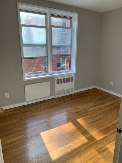 2 Bedrooms, Flatbush Rental in NYC for $2,499 - Photo 1