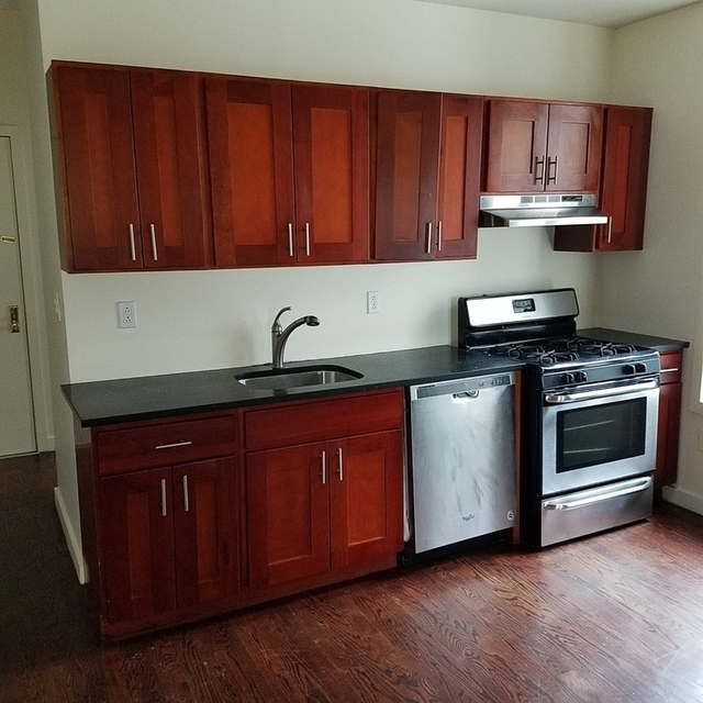 4 Bedrooms, Crown Heights Rental in NYC for $3,495 - Photo 1