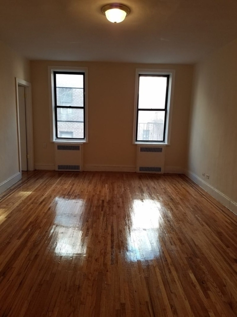 1 Bedroom, Richmond Hill Rental in NYC for $1,525 - Photo 1