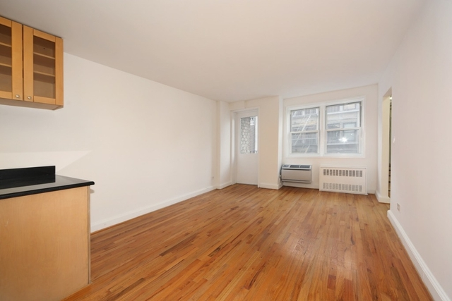 Studio, Flatiron District Rental in NYC for $2,850 - Photo 1