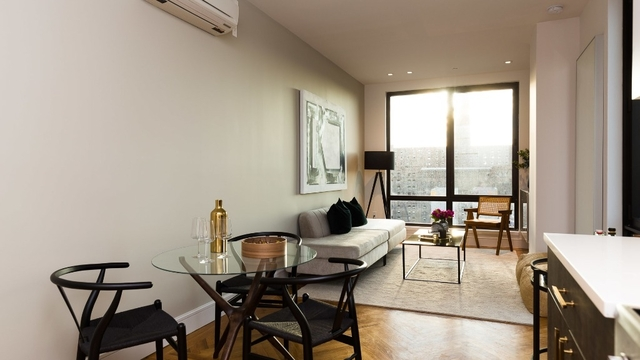 1 Bedroom, Williamsburg Rental in NYC for $3,899 - Photo 1