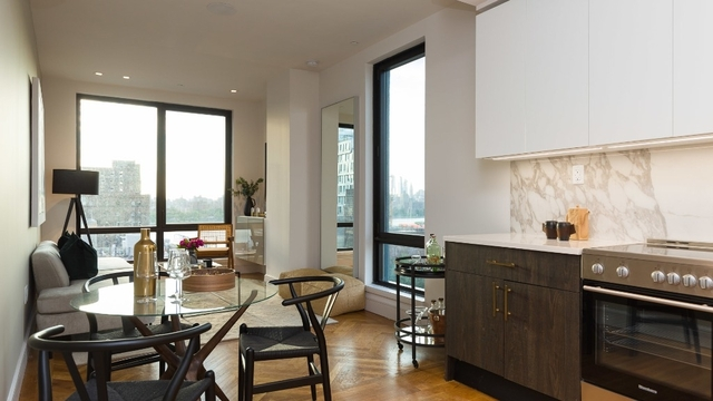 1 Bedroom, Williamsburg Rental in NYC for $3,899 - Photo 2