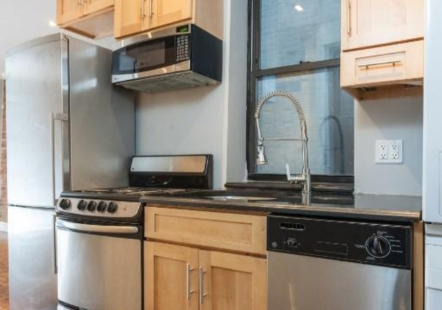 1 Bedroom, Rose Hill Rental in NYC for $3,677 - Photo 2