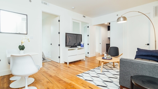 2 Bedrooms, Wingate Rental in NYC for $2,430 - Photo 1