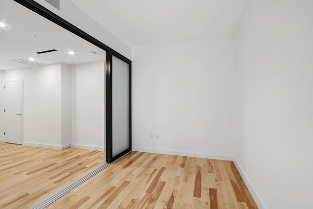 2 Bedrooms, Manhattan Valley Rental in NYC for $3,710 - Photo 2