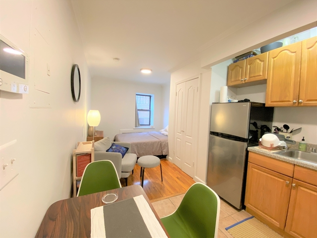 Studio, Alphabet City Rental in NYC for $1,995 - Photo 1