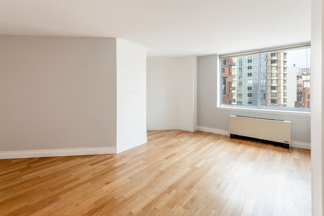 1 Bedroom, NoMad Rental in NYC for $4,638 - Photo 1