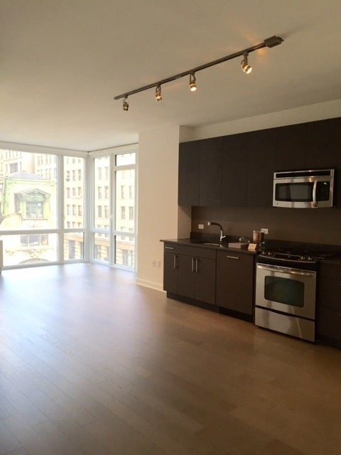 1 Bedroom, Murray Hill Rental in NYC for $4,605 - Photo 1