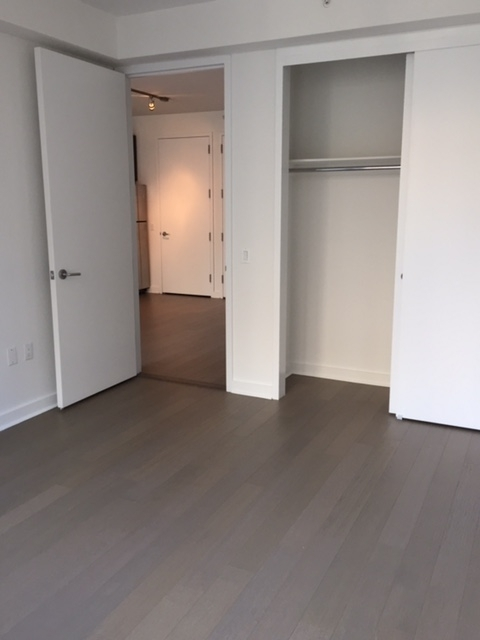 1 Bedroom, Murray Hill Rental in NYC for $4,605 - Photo 2