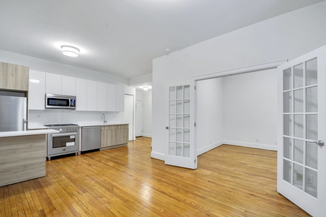 1 Bedroom, Two Bridges Rental in NYC for $3,495 - Photo 2