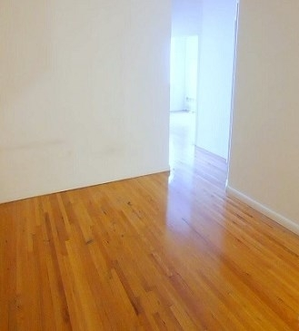 3 Bedrooms, Upper East Side Rental in NYC for $3,900 - Photo 2