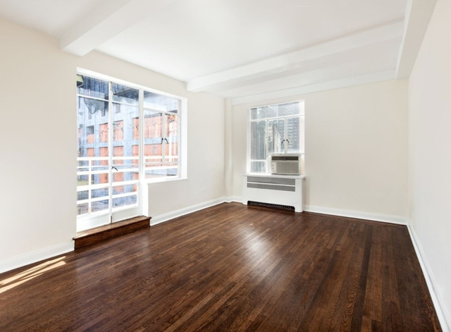1 Bedroom, Theater District Rental in NYC for $4,708 - Photo 1