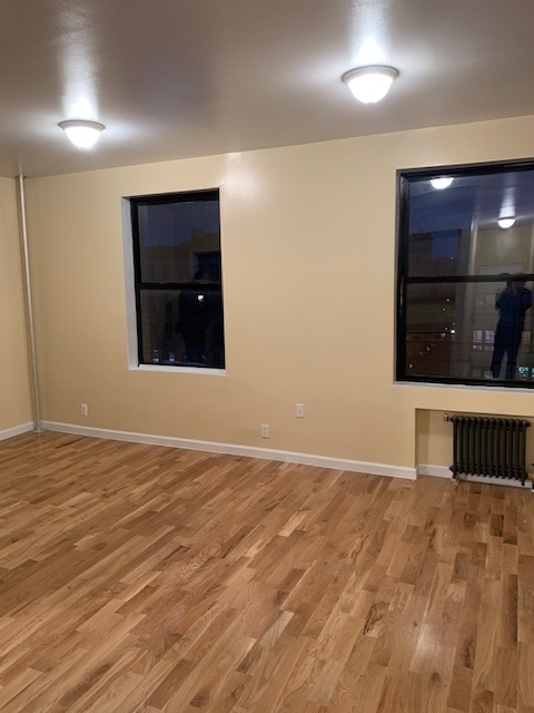 Studio, Hamilton Heights Rental in NYC for $1,600 - Photo 1