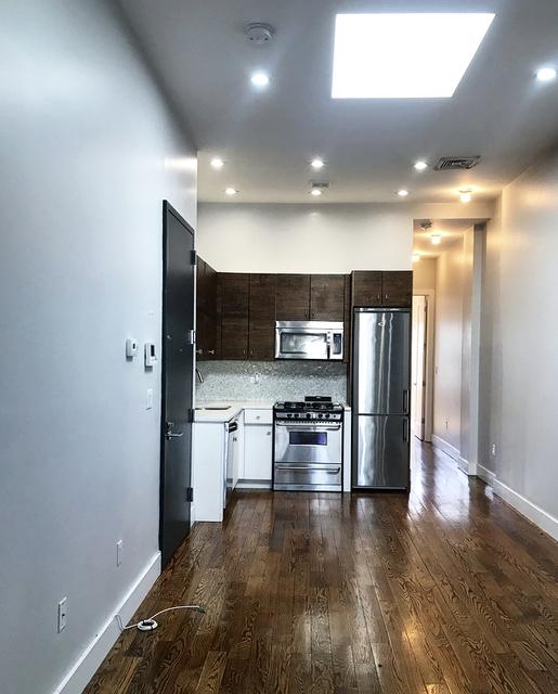 4 Bedrooms, Ridgewood Rental in NYC for $3,650 - Photo 1