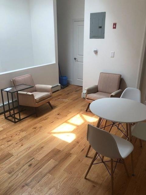 4 Bedrooms, Bushwick Rental in NYC for $3,700 - Photo 1