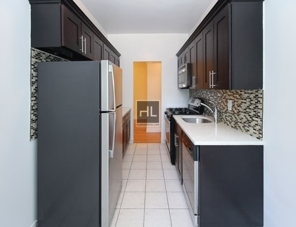 1 Bedroom, Kew Gardens Rental in NYC for $1,875 - Photo 2