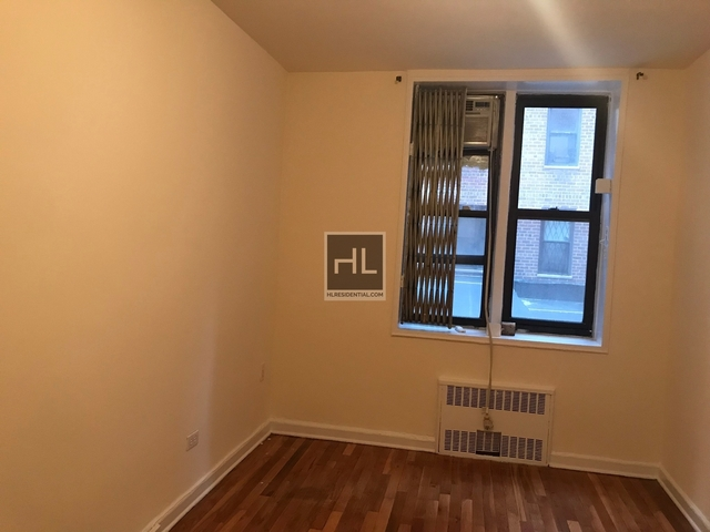 3 Bedrooms, Briarwood Rental in NYC for $2,350 - Photo 1