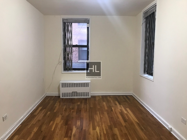 3 Bedrooms, Briarwood Rental in NYC for $2,350 - Photo 2
