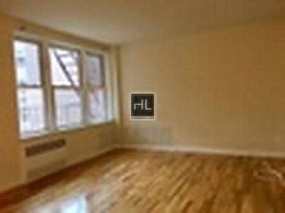 Studio, Briarwood Rental in NYC for $1,550 - Photo 1