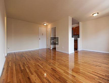 1 Bedroom, Briarwood Rental in NYC for $1,885 - Photo 1