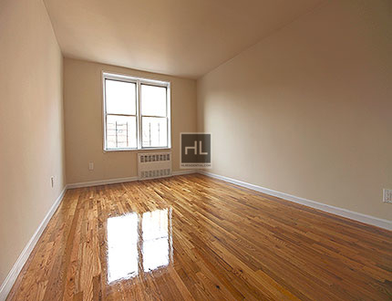 1 Bedroom, Briarwood Rental in NYC for $1,885 - Photo 2