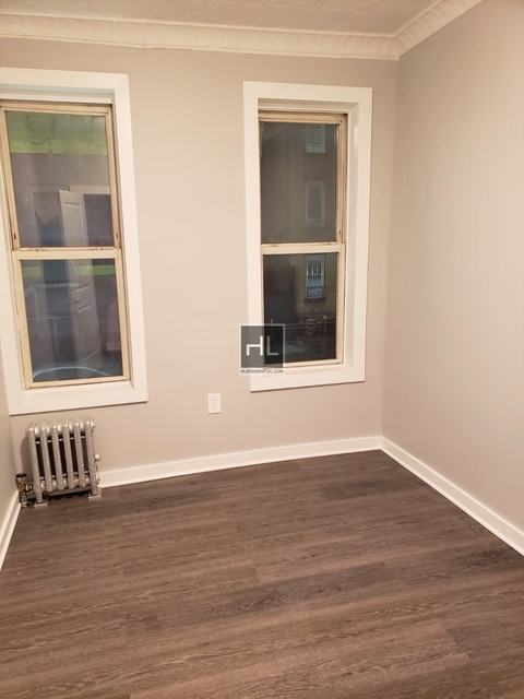 2 Bedrooms, Sunset Park Rental in NYC for $2,200 - Photo 2