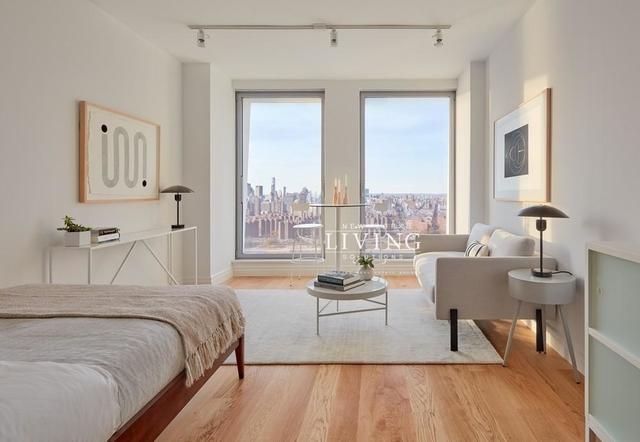 Studio, Williamsburg Rental in NYC for $3,529 - Photo 2