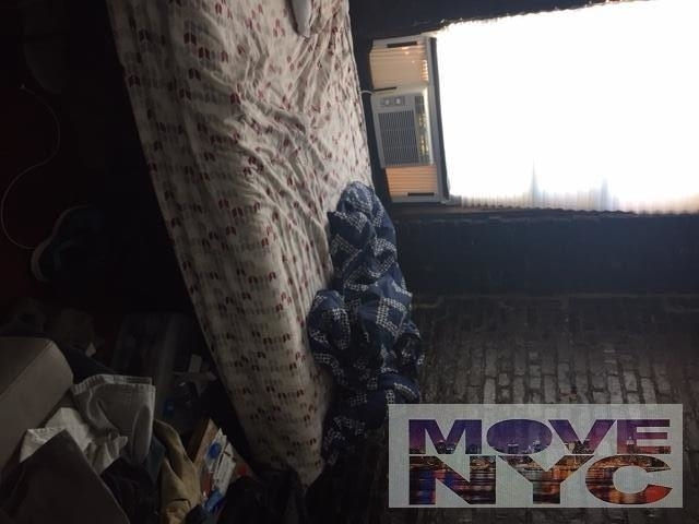 2 Bedrooms, Alphabet City Rental in NYC for $3,450 - Photo 2