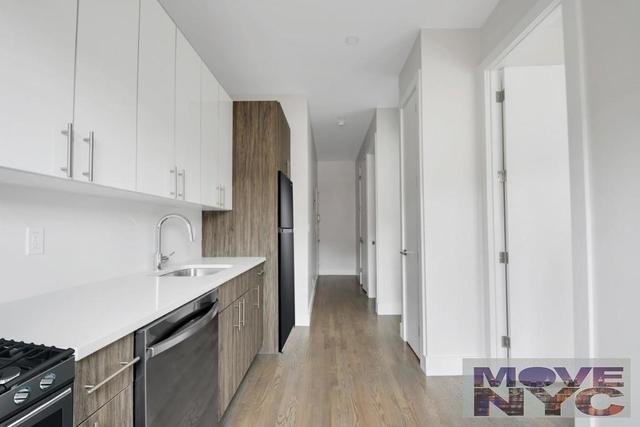 2 Bedrooms, Kew Gardens Rental in NYC for $2,095 - Photo 2
